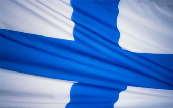 Why Do We Focus On Finland? A Must-Have Guidebook   Edudemic   learning21andbeyond   Scoop.it