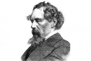 Dickens   TeachingEnglish   British Council   BBC   Tools for  Teaching   Scoop.it