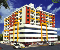 Buy Commercial Shops in Nagpur | Office Space for Rent Nagpur | Real estate | Scoop.it
