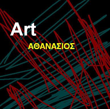 art | artathanasios | Scoop.it