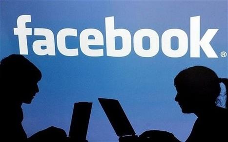 10 trucos para saber si piratean tu cuenta de Facebook o Twitter | chechi isern | Scoop.it