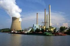 New EIA Data Reveal U.S. Coal Use Rising Again | Sustain Our Earth | Scoop.it