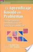 (Libro) El Aprendizaje Basado en Problemas (ABP) | APRENDIZAJE BASADO EN PROYECTOS | Scoop.it