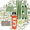 How HTML5 Improves The Semantic Web | LearnComputer | Semantic in Wiki for business use | Scoop.it