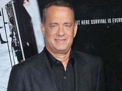 Tom Hanks is diagnosed with type 2 diabetes after suffering with ... | Diabetes | Scoop.it