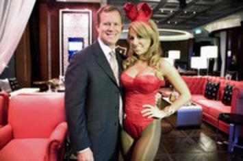 Rebuilding Playboy: Less Smut, More Money | Sex Work | Scoop.it