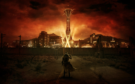 Office 2013 Professional : A Extensive Evaluation Of What Work And Everything that Does not - Русское сообщество Fallout New Vegas | Innovative Office | Scoop.it