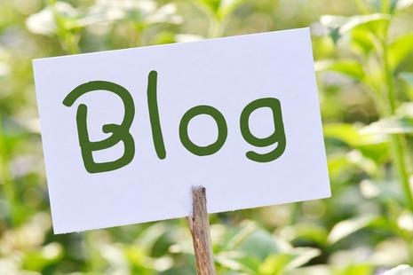 업을 갈고 & 2014 년 블로그를 바위에 30 팁 | 마케팅 너트 | SocialMediaDesign | Scoop.it