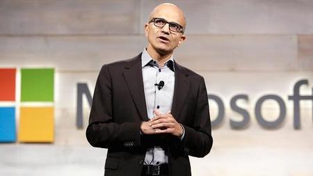 Microsoft seen as possible Twitter suitor: Source   Nerd Vittles Daily Dump   Scoop.it