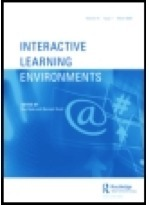 Research results of two personal learning environments experiments in a higher education institution. Marin, Salinas & De Benito. Interactive Learning Environments, 2013 | Education & Technology News | Scoop.it