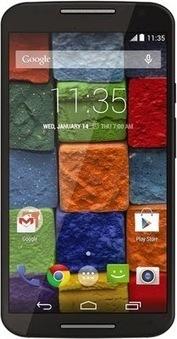 Specifications of Moto X (2nd Gen) ~ Latest Technology Gadgets News | Smart Watch | Scoop.it