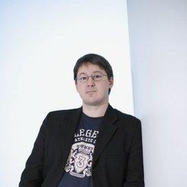 Google Plussalla hakutulosten kärkeen! | Työskentely ulkomailla | Scoop.it