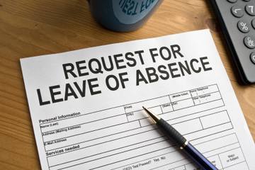 The top 8 ways to stop intermittent FMLA abuse | Human Resources Best Practices | Scoop.it