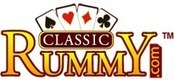 How to Play Rummy Online | Play Rummy Cards Games | Online Rummy Rules – Classicrummy.com | 13 cards rummy online | Scoop.it