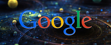 Google: The Panda 4.2 Refresh Is Rolling Out Globally | internet marketing | Scoop.it