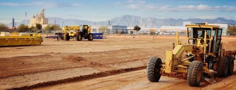 Atchison Construction | Atchison Construction | Scoop.it