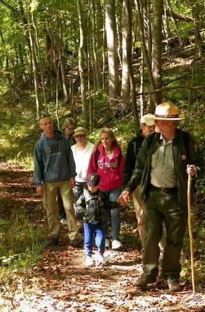 The Growing Outdoor Recreation Economy | Sustainable Futures | Scoop.it