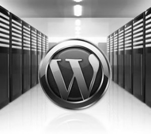 What is WordPress? | WordPress Hosting | Scoop.it