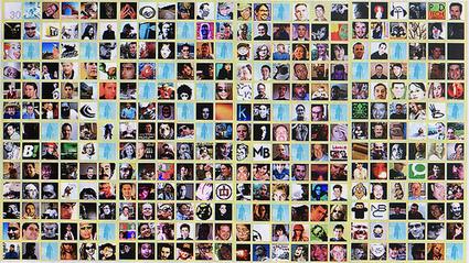 Escola e redes sociais: combinação possível? | revistapontocom | Aprendizagem compartilhada em ambientes 2.0 | Scoop.it