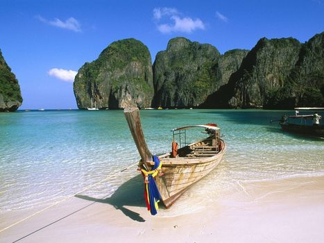 The Finest Places to go in Thailand, from Thailand Hotels 247 | Places To Stay in Thailand | Scoop.it