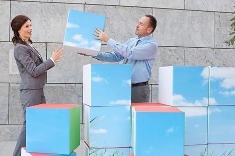 Los 75 KPI que todo gerente debe conocer | #EraDigital #Marketing online #Tecnología | Scoop.it