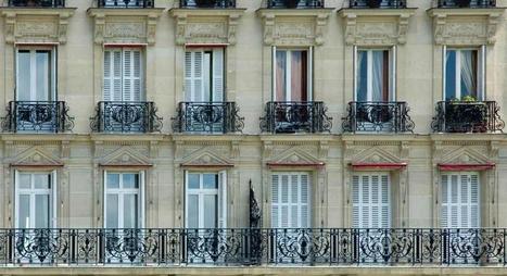 Mettez de la pierre dans votre assurance vie | assurance-vie en France | Scoop.it