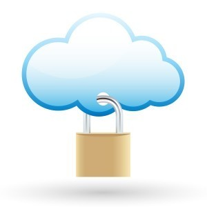 Every Private Cloud Needs a PaaS | Cloud Technologies for Business | Scoop.it