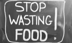 Can the EU Make a Dent in Food Waste By Nixing 'Best By' Labels? | EcoWatch | Scoop.it