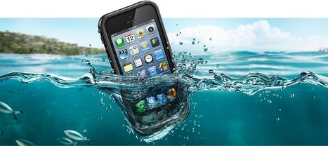 5 Awesome Travel Tech Gadgets For Mobile Entrepreneurs   Unique Technology   Scoop.it
