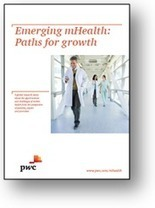 Emerging mHealth: Paths for Growth | Contextual medicine | Scoop.it