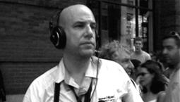 phonography | Christopher DeLaurenti | DESARTSONNANTS - CRÉATION SONORE ET ENVIRONNEMENT - ENVIRONMENTAL SOUND ART - PAYSAGES ET ECOLOGIE SONORE | Scoop.it