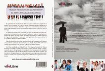 Recursos Humanos y Derecho. : EL TALENTO ES SÓLO PARA LAS GRANDES EMPRESAS   Recursos Humanos 2.0   Scoop.it