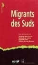 Migrants : 3 cartes pour comprendre les déplacements de réfugiés - Information - France Culture | histgeoblog | Scoop.it
