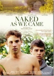 Movie Review - Naked As We Came - Las Vegas Informer | The Nature of Homosexuality | Scoop.it