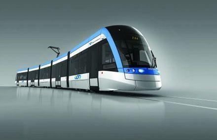 Keolis remporte le tramway de Waterloo en Ontario | Le flux d'Infogreen.lu | Scoop.it