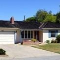 Le garage de Steve Jobs classé site historique ! | Immobilier | Scoop.it