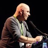 Eric Viennot   Ecole numérique pour tous   Culture numérique et éducation   Scoop.it
