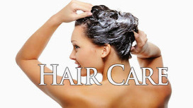Best Hair Care Strategies | Spa And Shalon | Scoop.it