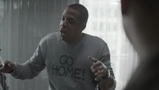 Jay-Z Reveals Song Writing Process In Samsung Ad! | How to be successful(private learning)? | Scoop.it