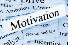How to Stay Super Motivated | The Fortune Institute | All About Coaching | Scoop.it