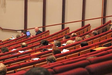 Tietopaketti Etelä-Pohjanmaan matkailusta - Matkailuparlamentin aineistot | E-P:n alue | Scoop.it