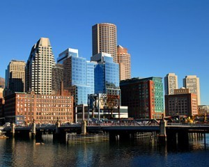 Boston Ranks #1 Most Innovative City in the World | The Jazz of Innovation | Scoop.it