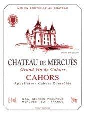 Club Vinearius: Cahors : les arômes du vin noir   Images et infos du monde viticole   Scoop.it