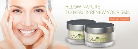 Skin Moisturizer | Anti Acne Mask | Scoop.it