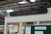 Messagemaker News | Product News | Company News | Project News | LED Display Signs | Scoop.it