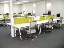 Finding the Perfect Furniture Ballarat Online | harrylincoln | Scoop.it