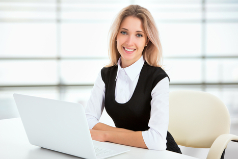 5 Effective Tips For Landing Your Dream Job | CAREEREALISM | REAL ESTATE & OTHER NEWS | Scoop.it