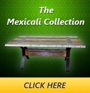 Mexican Religious | Mexican Furniture and Decor | Scoop.it