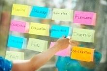 Le coaching en entreprise : le chemin de la réussite ? | HRMagazine | Business Coaching | Scoop.it