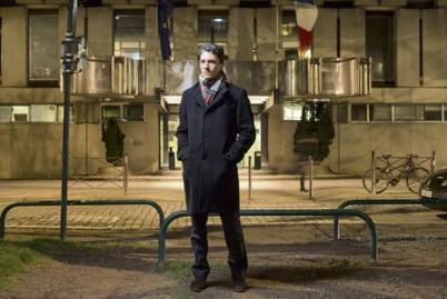 Marc Trévidic : « Une idéologie ne se combat pas par le Code pénal » | Texte clos, palimpseste et littérature policière | Scoop.it